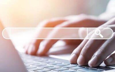 Criando uma home page de sucesso