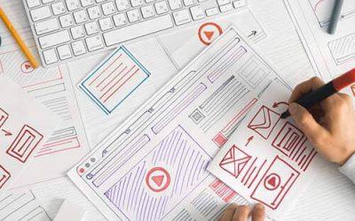 O que são backlinks e por que eles podem ajudar o seu site