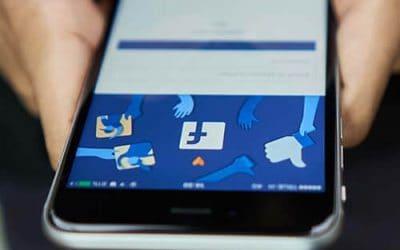 O que é e como funciona Facebook para empresas